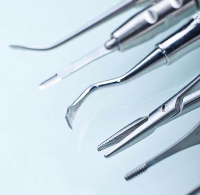 attrezzatura_dentale