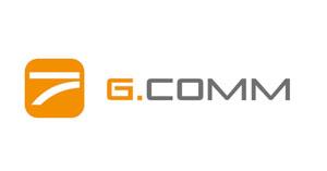 g.comm